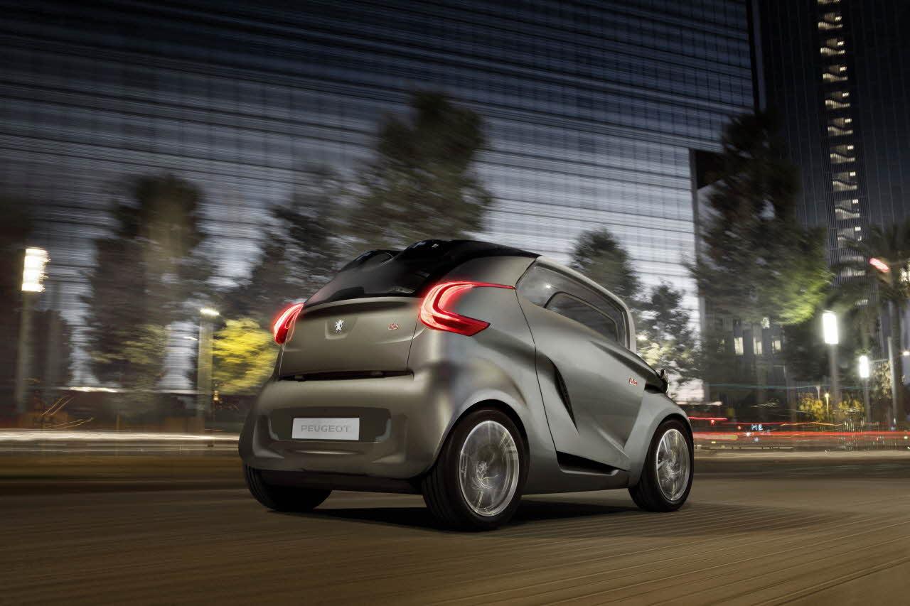 [Peugeot-BB1-Concept_08.jpg]