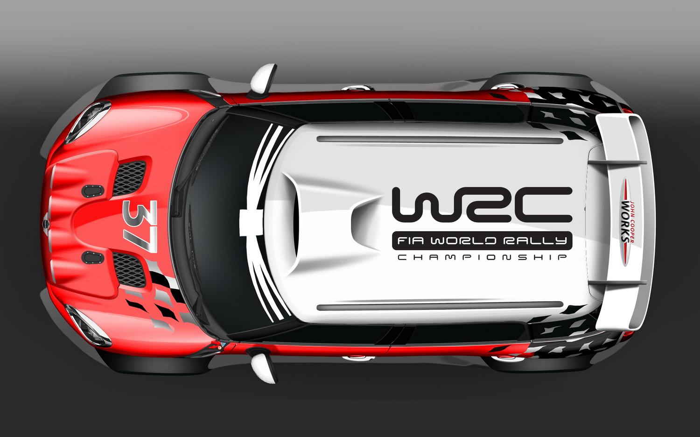 2011_MINI-WRC_09.jpg