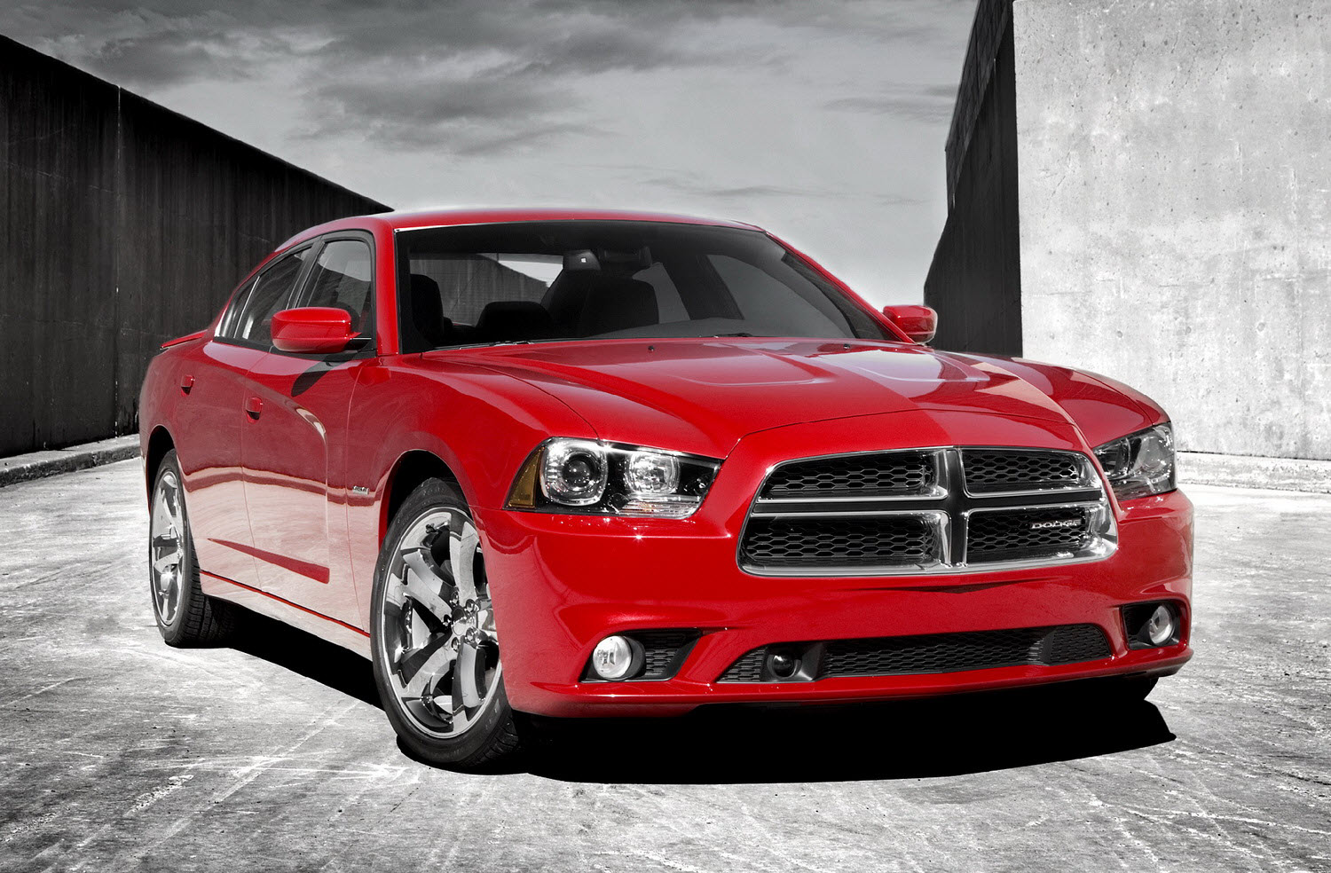 new 2011 dodge charger unveiled. Black Bedroom Furniture Sets. Home Design Ideas