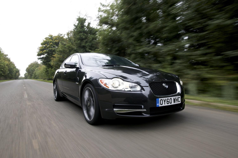 for xfr jaguar xf s cars auto supercharger sale sedan