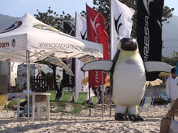 PINGUIM ECO