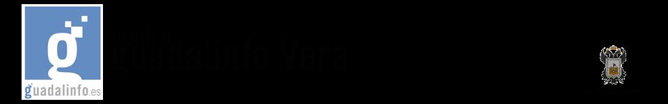 Centro Guadalinfo de Vera