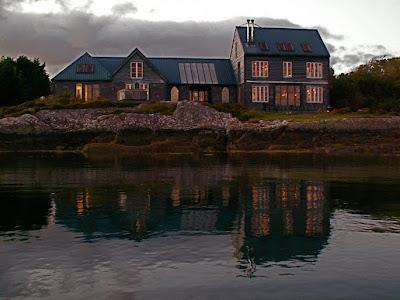 mein leben in irland 6 ron kr ger immobilienmakler. Black Bedroom Furniture Sets. Home Design Ideas