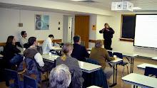 Evangelical Eucharistic Praxis