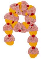 http://1.bp.blogspot.com/_IiP7Q6pM54A/THPkAvjR0UI/AAAAAAAABLU/zr4pSKL9e0U/s320/cachecol_cupcake.jpg