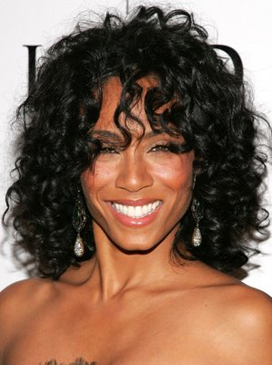 Download image Jada Pinkett Smith Hair PC, Android, iPhone and iPad ...