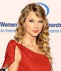 Taylor Swift Natural Hair, Long Hairstyle 2011, Hairstyle 2011, New Long Hairstyle 2011, Celebrity Long Hairstyles 2102