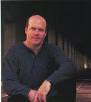 Colin F. Camerer