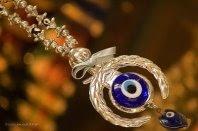 Amuleto da sorte (2)