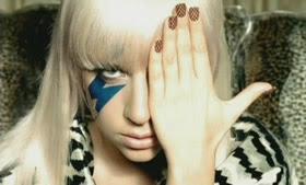 Letra da música Bad Romance de Lady Gaga