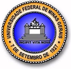 Melhores Universidades de Minas Gerais