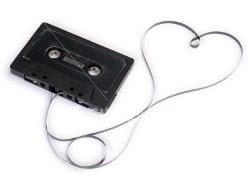 Musicas românticas para namorar