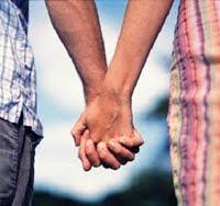 a-diferença-de-namorar-ficar