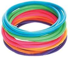 significado-pulseiras-coloridas