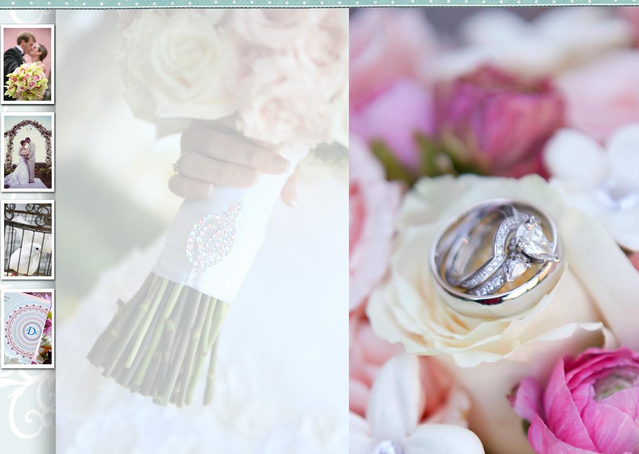Fabulous White Wedding Design 1260 x 895 · 470 kB · jpeg