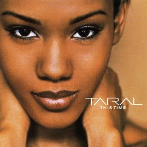 Rare and Obscure Music: Taral Hicks