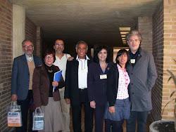 Primer Encuentro de Minificción en Colombia