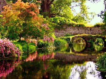 refugiosverdes el jardin paisajista