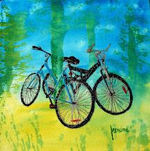 Bi Cycle