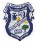 Escudo I.E.No DOS