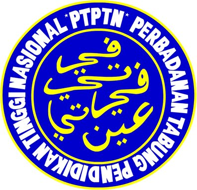 PTPTN Education Loan
