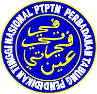 PTPTN SSPN