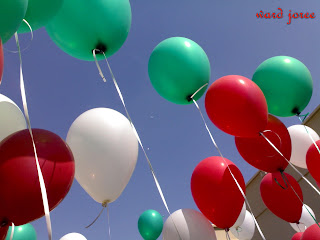 ��� ������� ����� �������� 2012  - ��� ������� �������� 2012 uae_ballons_2_by_war