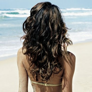Hair Conditioner, Long Hairstyle 2013, Hairstyle 2013, New Long Hairstyle 2013, Celebrity Long Romance Hairstyles 2104