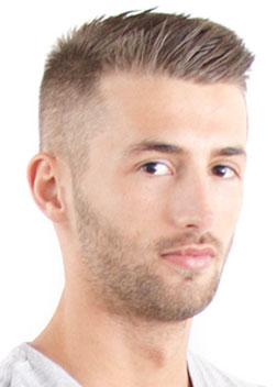 Haircut Amp Hairstyle Blog College Boys Hair Styles