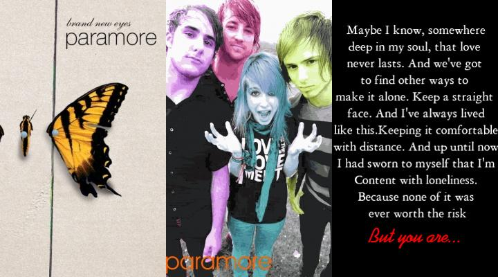 paramore wallpapers. paramore wallpapers.