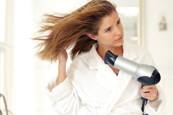 Máscara de massagem de cabelo o planeta respostas de química orgânicas de crescimento