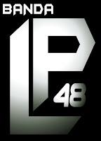 http://1.bp.blogspot.com/_IjXwCxR-lhk/THVt-piThvI/AAAAAAAABPc/nTGP-bFetwo/s1600/LP48.jpg