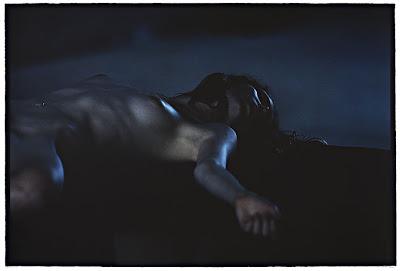 Bill henson 2008 nude photos