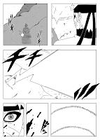 Naruto Chapter 478