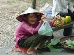 Mi Viaje a Vietnam ( 17-Julio-2004 )