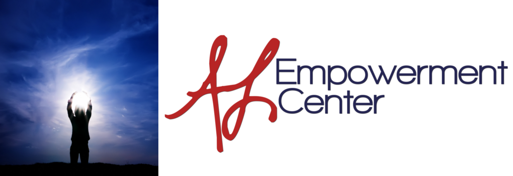 Abundant Love Empowerment Center