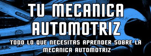 TUMECANICAUTOMOTRIZ