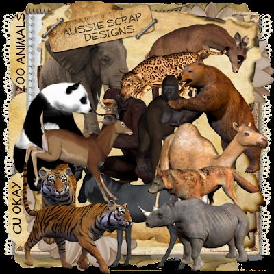 http://aussiescraps.blogspot.com/2010/01/zo-animals-frrebie-cu.html