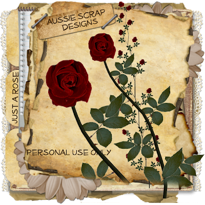 http://aussiescraps.blogspot.com/2009/08/just-rose-freebie.html