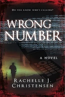 [Wrong+Number_front.jpg]