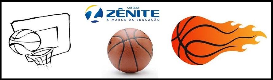 Basquete Zênite