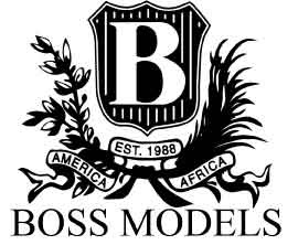 BOSS MODELS