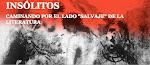 El otro blog de Joaquín Piqueras: Insólitos