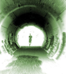 [lighttunnel]