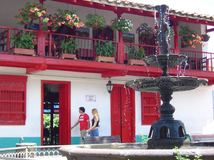 Colombialinda!: junio 2008