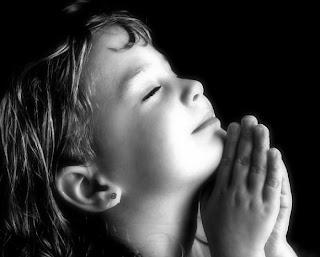sabır+şükür+dua