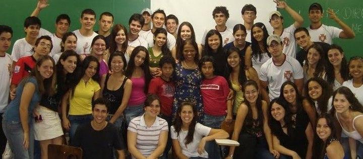 Direito 2013 UFMS