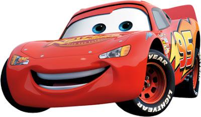 Disney Wallpaper Free Cars