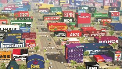 Logorama – Cidade dos logos