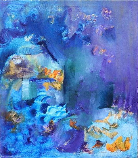 Pintura nº 7